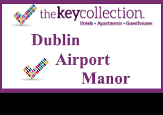 Dublin Airport Manor