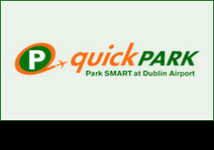 QuickPark Dublin Airport