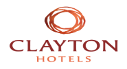 ClaytonLogoN2
